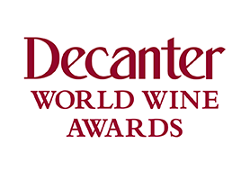 decanter-world-wine-awards
