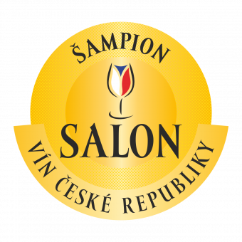 sampion salon vin uni