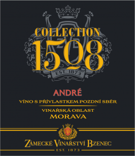 1508 Collection A ps_ETIKETA
