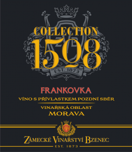 1508 Collection FR ps_ETIKETA