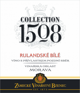 1508 Collection RB ps_ETIKETA