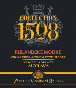 1508 Collection RM ps_ETIKETA