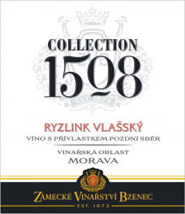 1508 Collection RV ps_ETIKETA