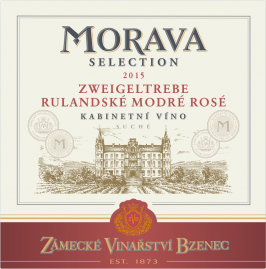 Morava Selection ZW+RM rose kab 2015_ETIKETA