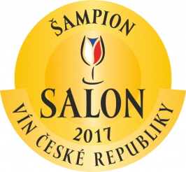 salon vin 2017 sampion