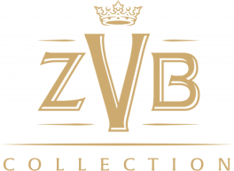 ZVB Collection