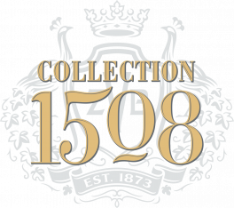 Collection 1508 PS