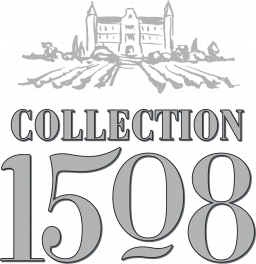 Collection 1508